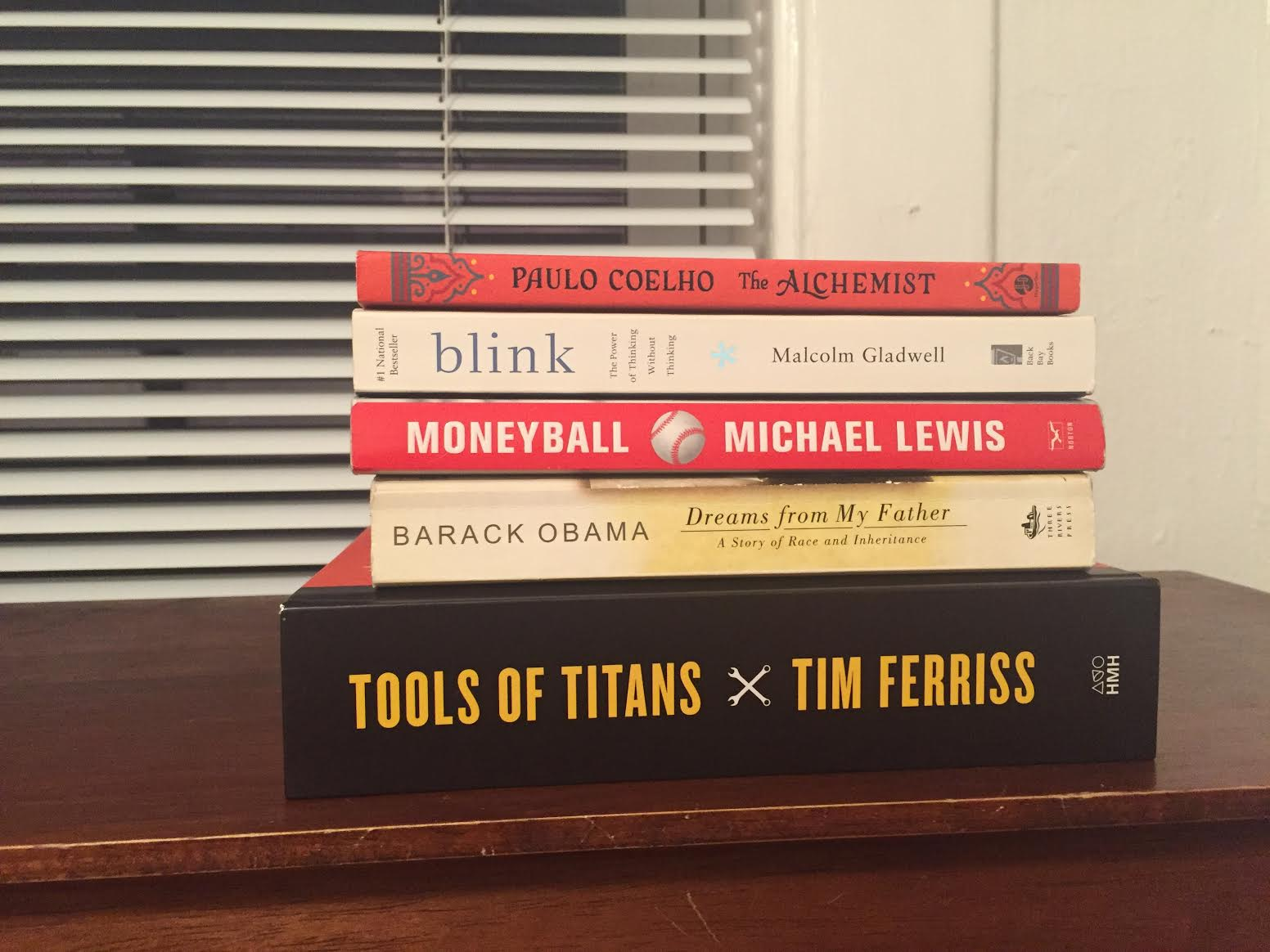 books-i-gifted-the-most