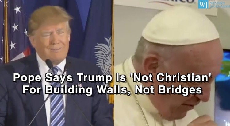 pope-calling-out-trump