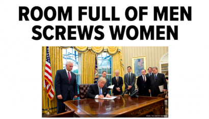 room-full-of-men-screws-women