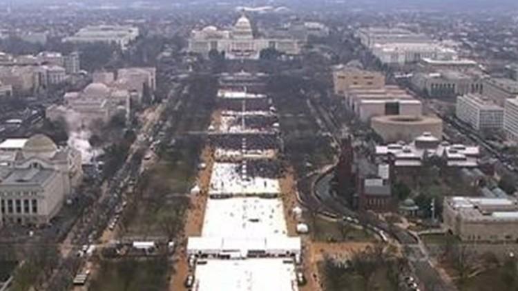 trump-crowd-size