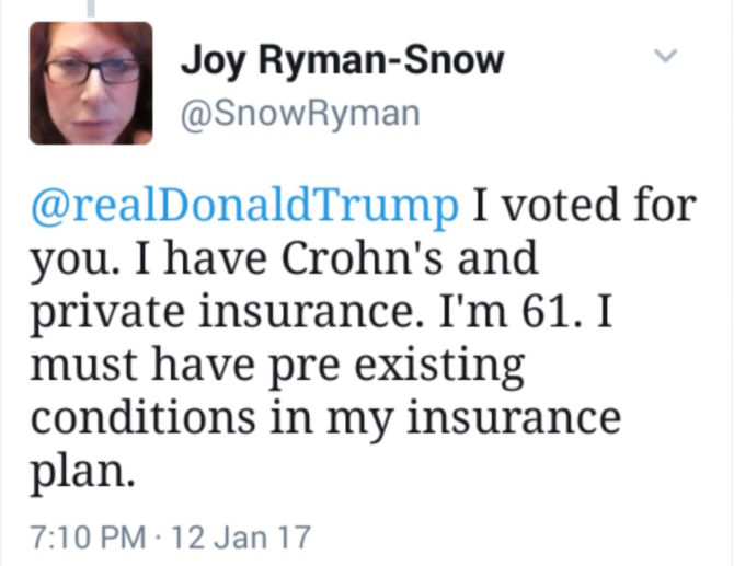 trump-supporter-pleading-with-him-over-obama-care