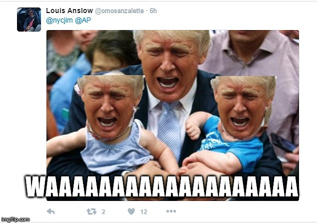 trump-the-man-child