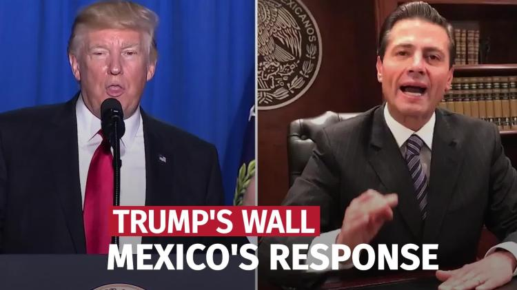 trumps-wall-and-mexicos-response
