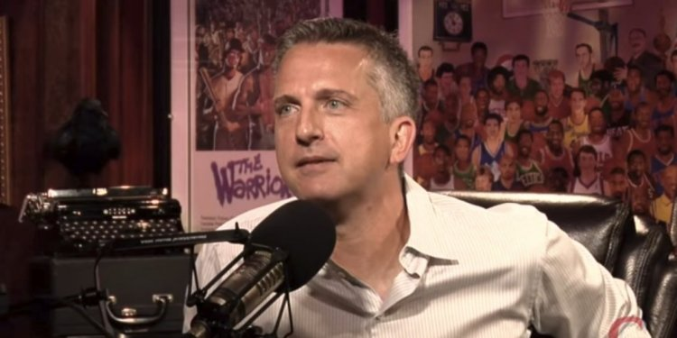 bill-simmons-with-hofers-behind-him