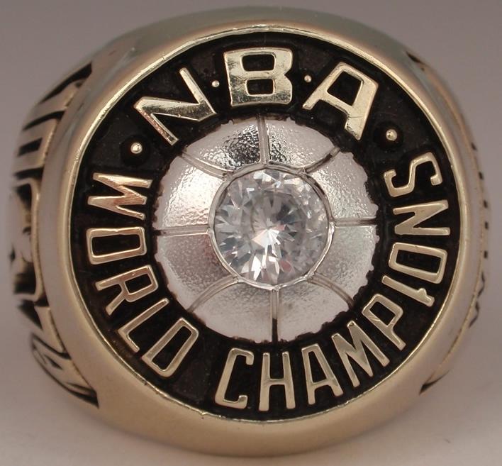 nba-world-champions