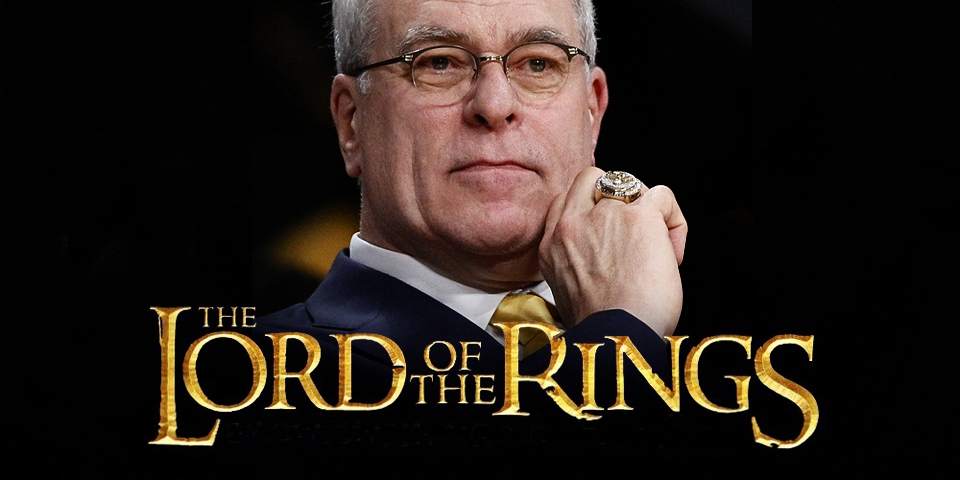 phil-jackson-lord-of-the-rings