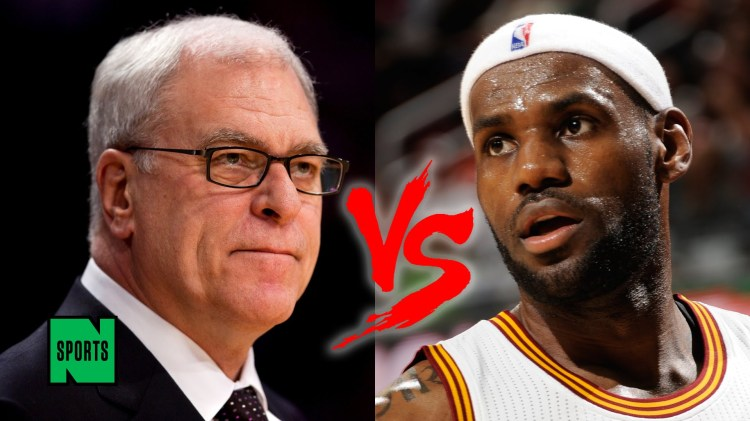 phil-jackson-vs-lebron-james