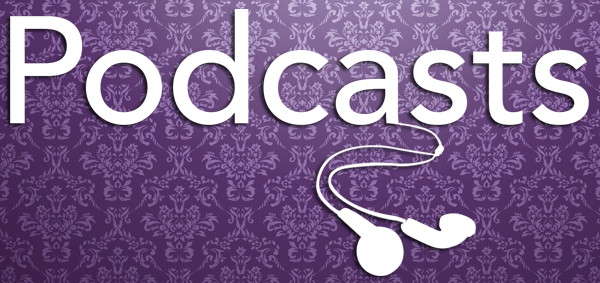 podcasts-purple