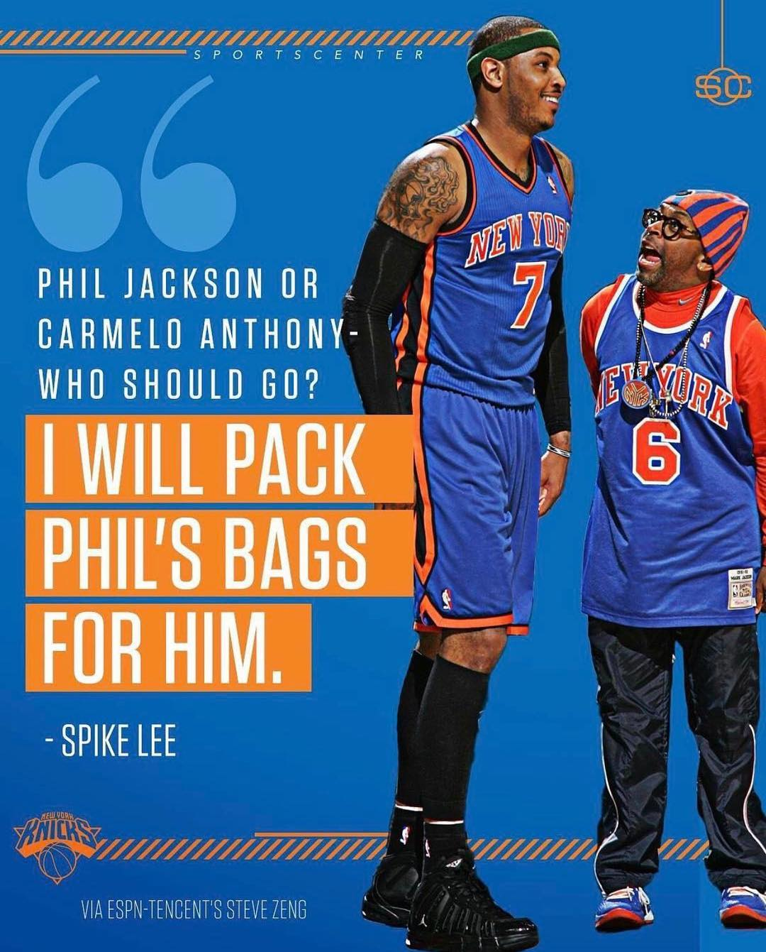 spike-lee-backing-up-melo