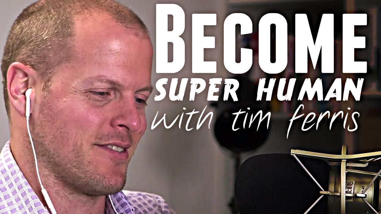 super-human-tf