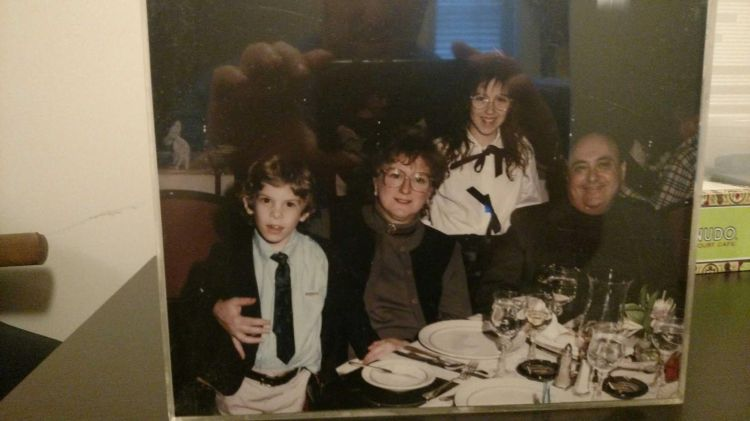 the-whole-famile-when-we-were-really-young