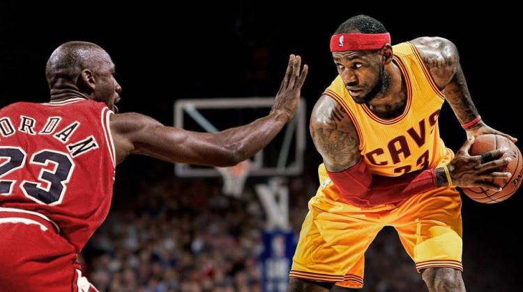 Jordan defending LeBron.png