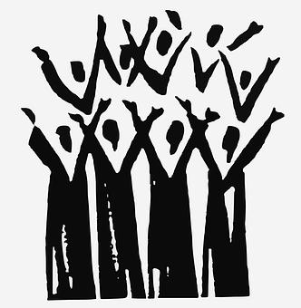 choir-303302__340
